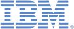 IBM60