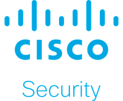 Cisco-Security2