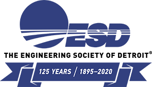 ESD Anniversary Logo sm
