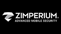 ZIMPERIUM-small