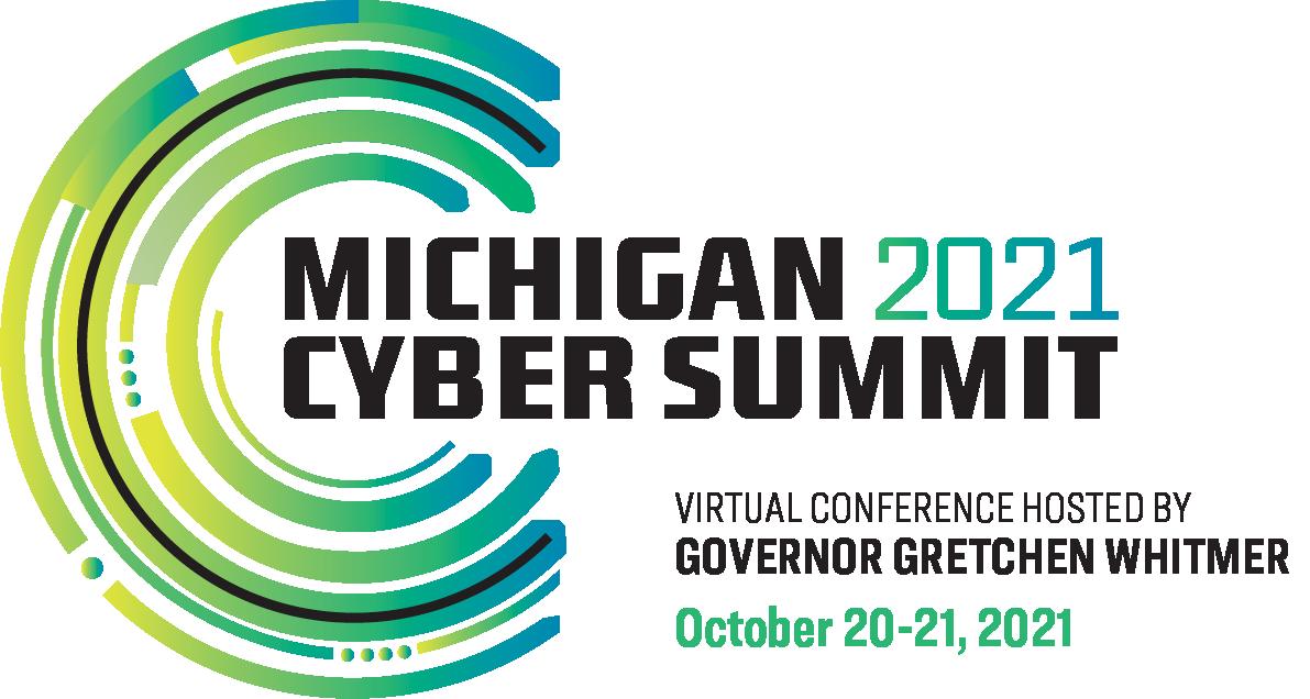 Cyber2021-logo 2
